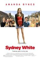 Sydney White - Movie Poster (xs thumbnail)