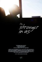The Stranger in Us - Movie Poster (xs thumbnail)