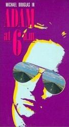 Adam at Six A.M. - Movie Cover (xs thumbnail)