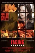 La finestra di fronte - Movie Poster (xs thumbnail)