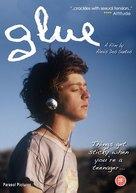 Glue - British Movie Cover (xs thumbnail)