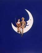 Paper Moon - Key art (xs thumbnail)