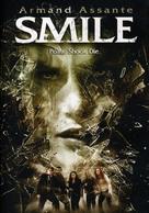 Smile - DVD cover (xs thumbnail)