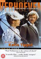 Keetje Tippel - Movie Cover (xs thumbnail)