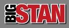Big Stan - German Logo (xs thumbnail)