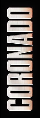 Coronado - Logo (xs thumbnail)