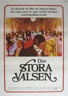 The Great Waltz 1972  IMDb