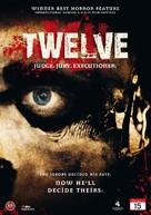 XII - Danish Movie Cover (xs thumbnail)