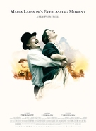Maria Larssons eviga ögonblick - Movie Poster (xs thumbnail)