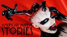 """""""American Horror Stories"""" - Movie Cover (xs thumbnail)"""