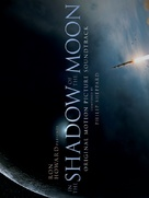 In the Shadow of the Moon - poster (xs thumbnail)