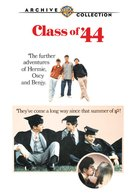 Class of '44 - Movie Cover (xs thumbnail)