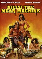 Ricco - Movie Cover (xs thumbnail)