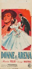 Camelia - Italian Movie Poster (xs thumbnail)