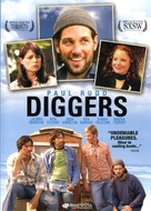 Diggers - DVD cover (xs thumbnail)