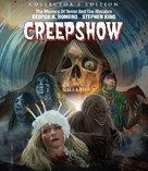 Creepshow - Blu-Ray movie cover (xs thumbnail)