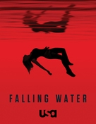 """Falling Water"" - Movie Poster (xs thumbnail)"