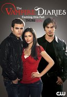 """The Vampire Diaries"" - Movie Poster (xs thumbnail)"