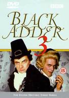 """Blackadder the Third"" - British poster (xs thumbnail)"