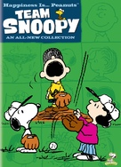 """""""The Charlie Brown and Snoopy Show"""" - Movie Cover (xs thumbnail)"""