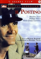 Postino, Il - Italian Movie Cover (xs thumbnail)