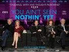 Vous n'avez encore rien vu - British Movie Poster (xs thumbnail)