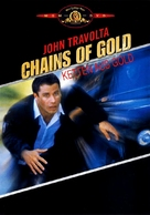 Chains of Gold - German DVD movie cover (xs thumbnail)