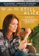 Still Alice - Movie Cover (xs thumbnail)