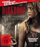 Darkroom - German Movie Cover (xs thumbnail)