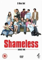 """Shameless"" - British Movie Cover (xs thumbnail)"