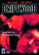 Driftwood - British Movie Cover (xs thumbnail)