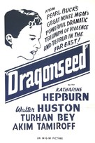 Dragon Seed - Canadian Movie Poster (xs thumbnail)