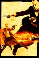 Transporter 2 - Key art (xs thumbnail)