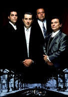 Goodfellas - Key art (xs thumbnail)