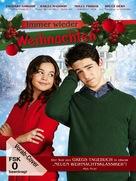 Petes Christmas.Pete S Christmas 2013 Movie Posters