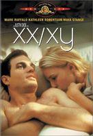 XX/XY - Movie Cover (xs thumbnail)