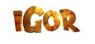 Igor - Logo (xs thumbnail)