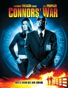 Connors' War - Movie Poster (xs thumbnail)