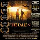 The Fallen - Movie Poster (xs thumbnail)