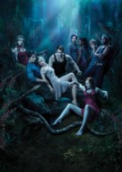 """True Blood"" - Key art (xs thumbnail)"