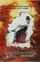 Lili Marleen - Movie Poster (xs thumbnail)