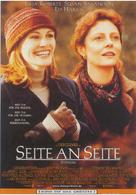 Stepmom - German Movie Poster (xs thumbnail)