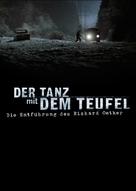 Der Tanz mit dem Teufel - Die Entführung des Richard Oetker - German poster (xs thumbnail)