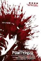Pontypool - Canadian Movie Poster (xs thumbnail)