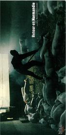 Retour en Normandie - French Movie Poster (xs thumbnail)