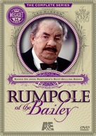 """Rumpole of the Bailey"" - Movie Cover (xs thumbnail)"