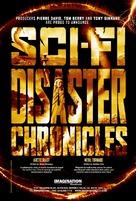 Arctic Blast - poster (xs thumbnail)