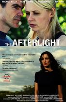 The Afterlight - Movie Poster (xs thumbnail)