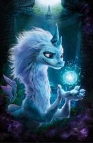 Raya and the Last Dragon - Key art (xs thumbnail)