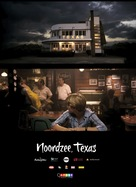 Noordzee, Texas - Chinese Movie Poster (xs thumbnail)